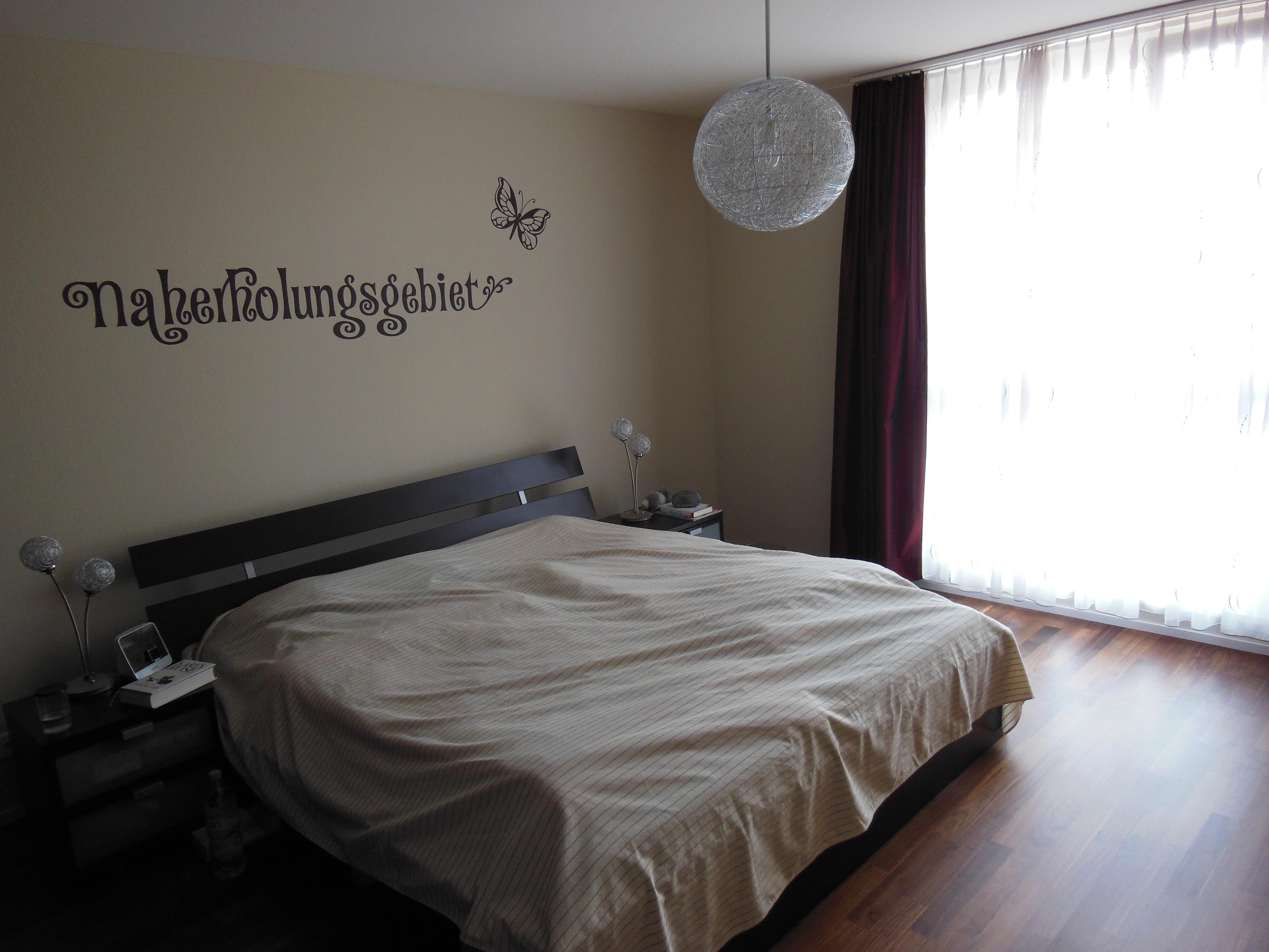 schlafzimmer-001