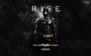 Batman-The-Dark-Knight-Rises-HD-Wallpapers-2