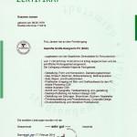 Zertifikat_Scan